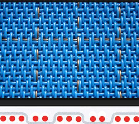 Polyester Anti-Static Fabrics