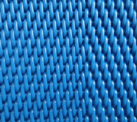 Ткани для обезвоживания осадка (ткань из прессового фильтра)